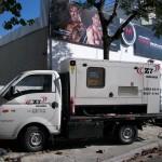 ACADEM.MINOTAURO-RJ-Z7G_003